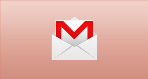 gmail-preview