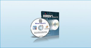 hirensbootcd-preview