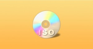 iso-preview