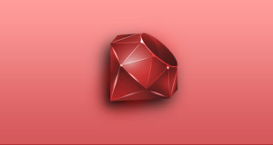 ruby-icon