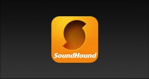 soundhound-preview