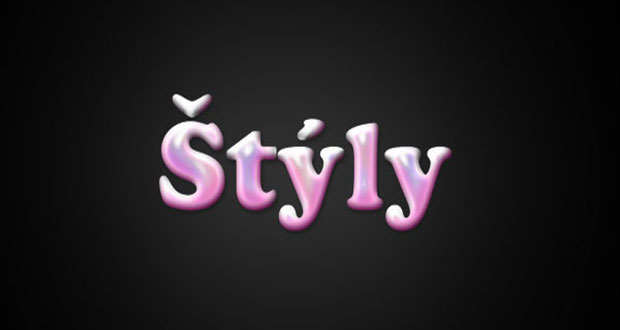 style-preview