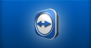 teamviewer-preview