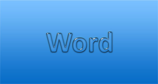 word-preview
