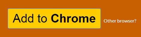 add-to-chrome