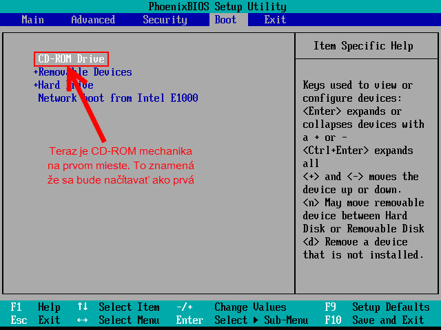 bios-boot-devices-2