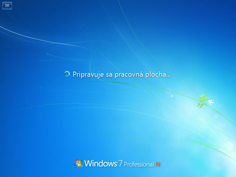 instalacia-windows7-19