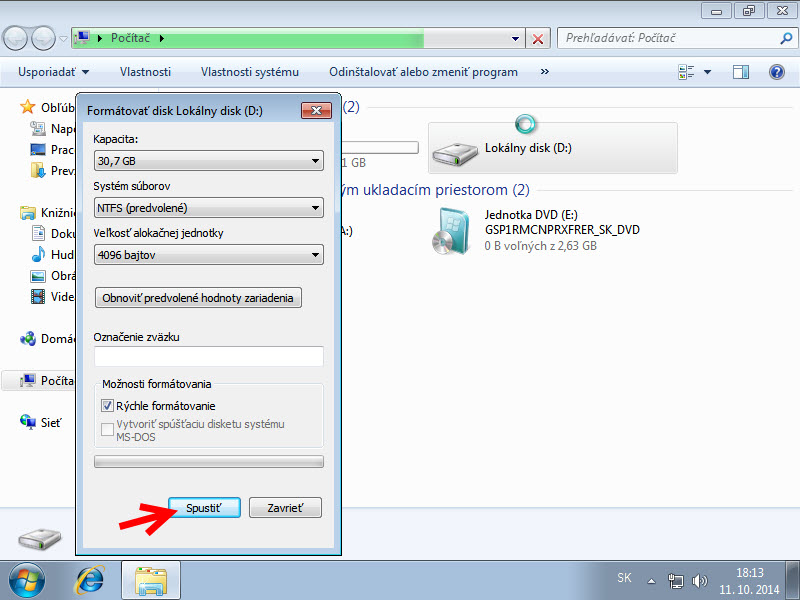 instalacia-windows7-22