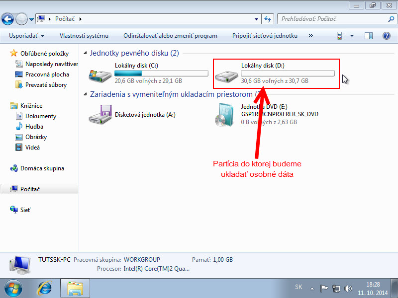 instalacia-windows7-23