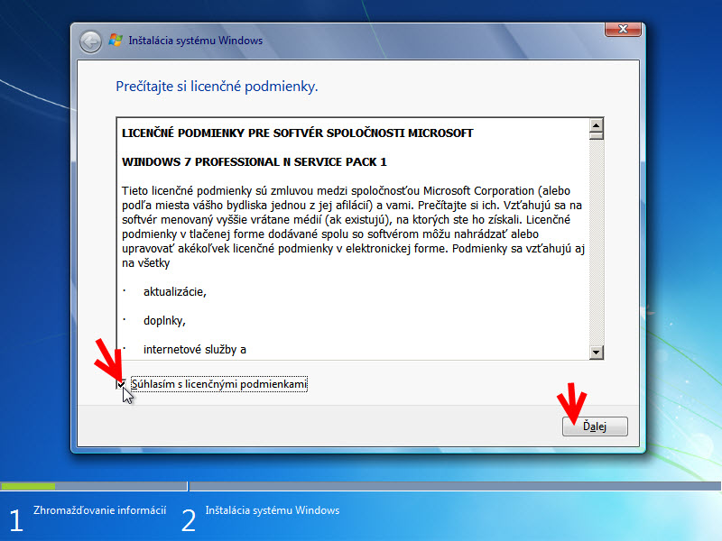 instalacia-windows7-4