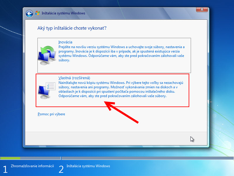instalacia-windows7-5