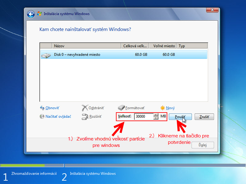 instalacia-windows7-7