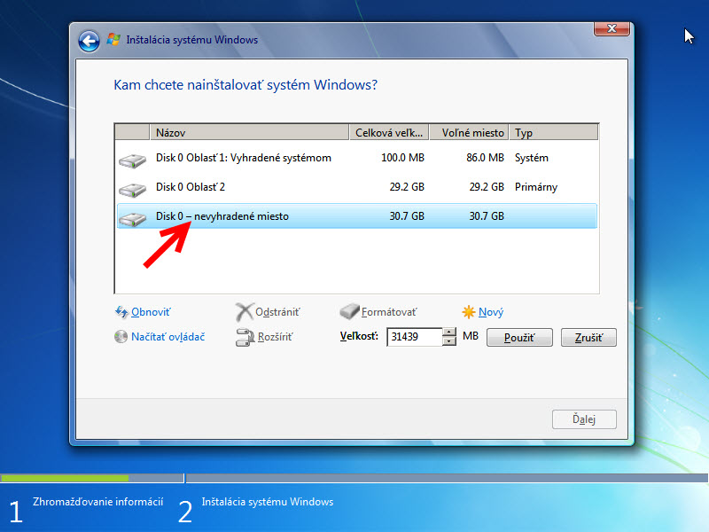 instalacia-windows7-9