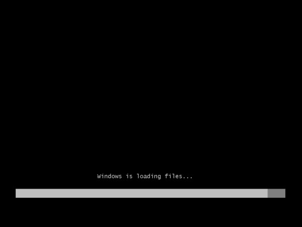 windows-is-loading-files