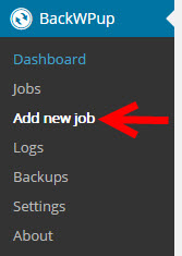 backupwp-add-new-job