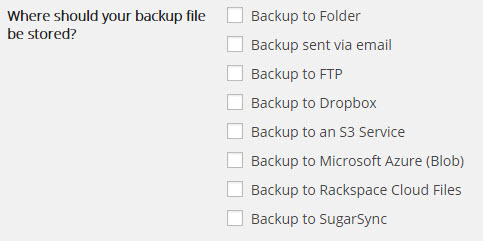 backwpup-backup-options