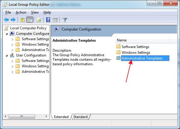 administrative-templates