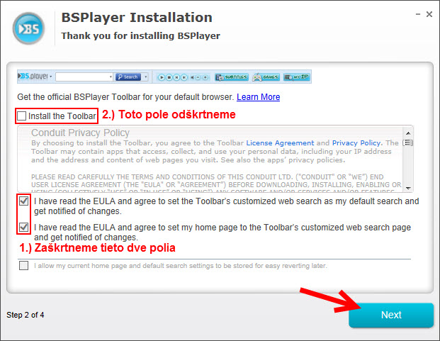 bsplayer-instalacia-2