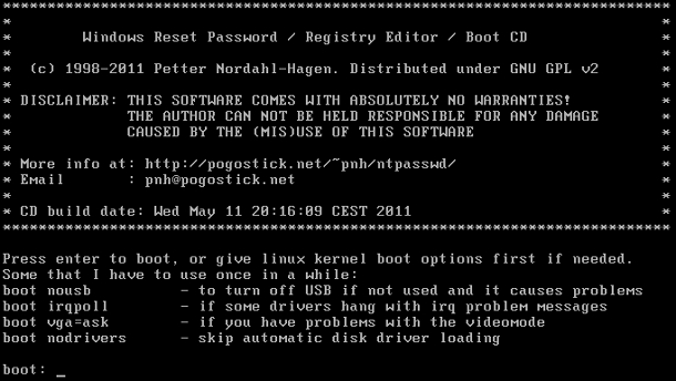 windows-reset-password-1