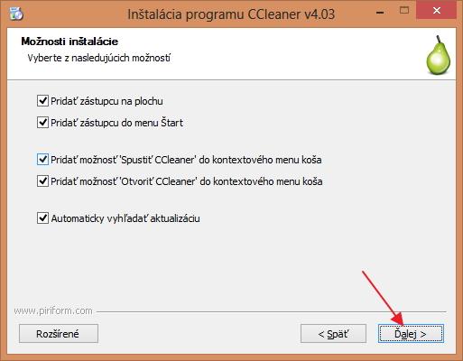 ccleaner-installation-2