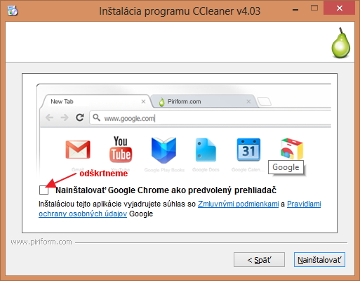 ccleaner-installation-3