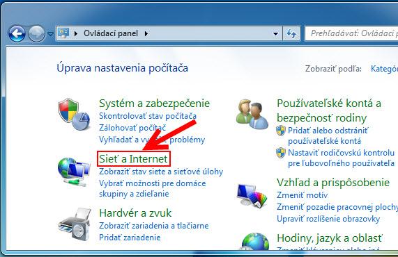 siet-internet