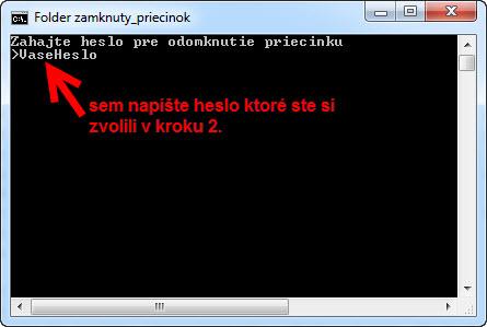 folder-unlock