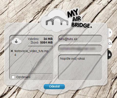 myairbridge-odosielanie-velkych-suborov-cez-mail-1