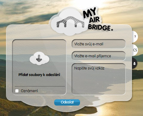 myairbridge-odosielanie-velkych-suborov-cez-mail