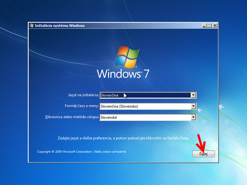 instalacia-windows7-1