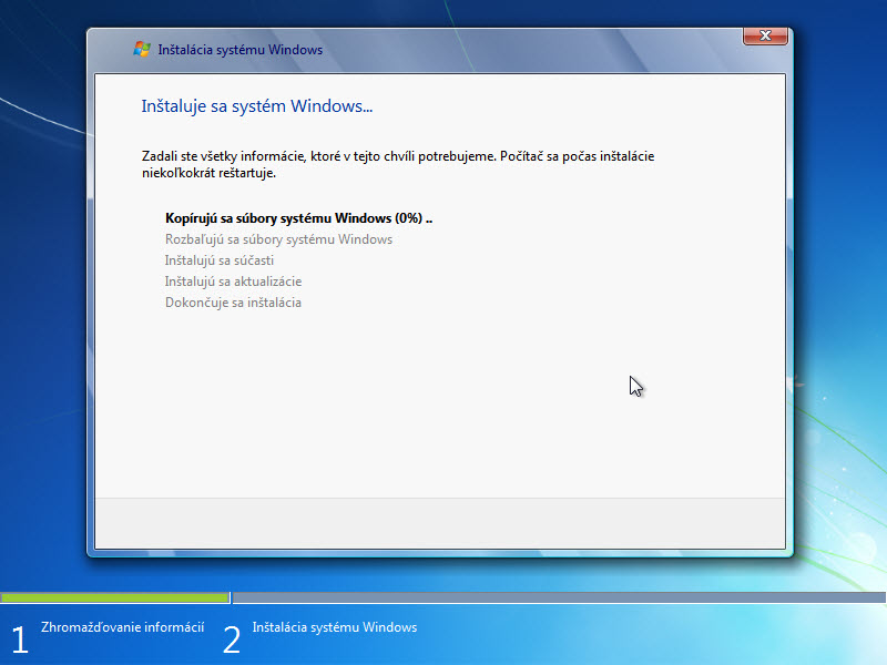 instalacia-windows7-11