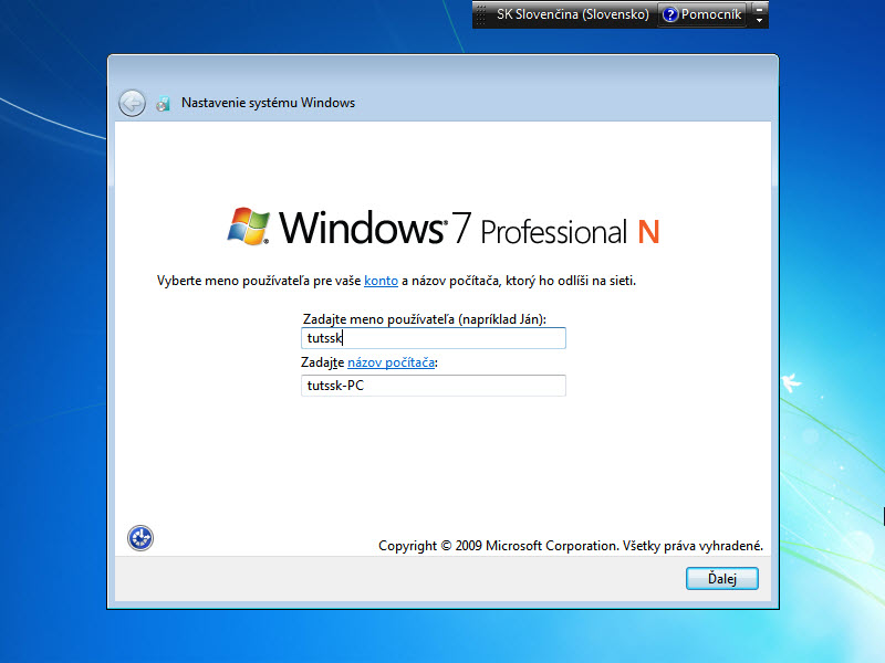 instalacia-windows7-12