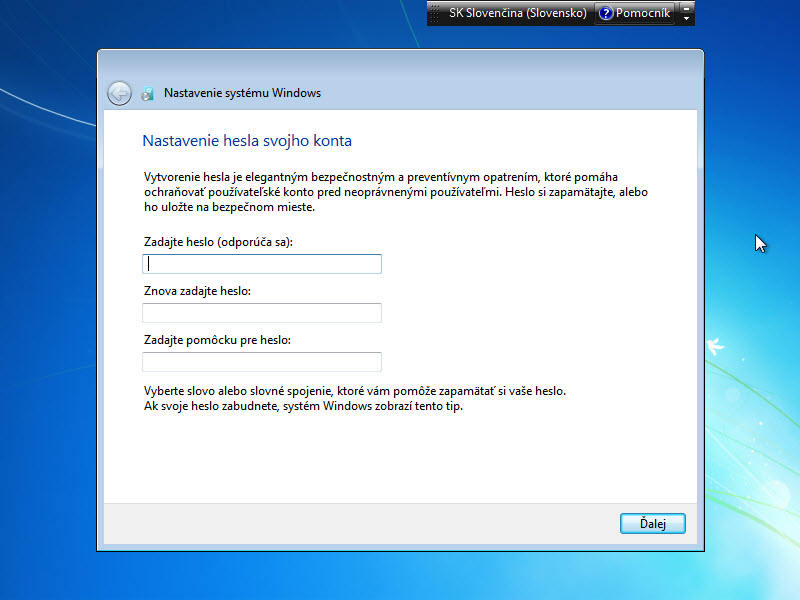 instalacia-windows7-13