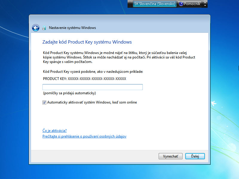 instalacia-windows7-14