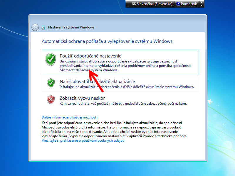instalacia-windows7-15
