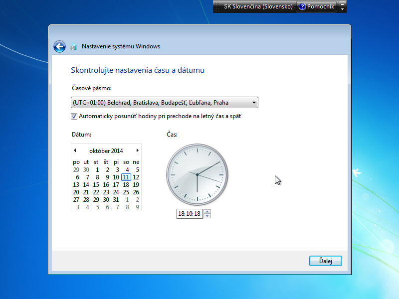 instalacia-windows7-16