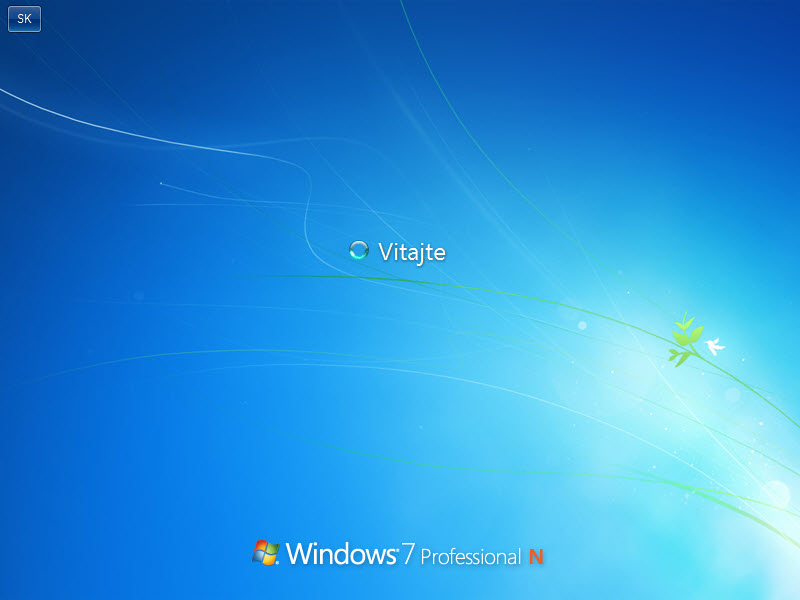 instalacia-windows7-18