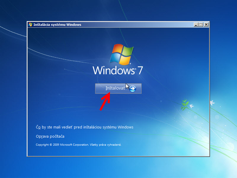 instalacia-windows7-2