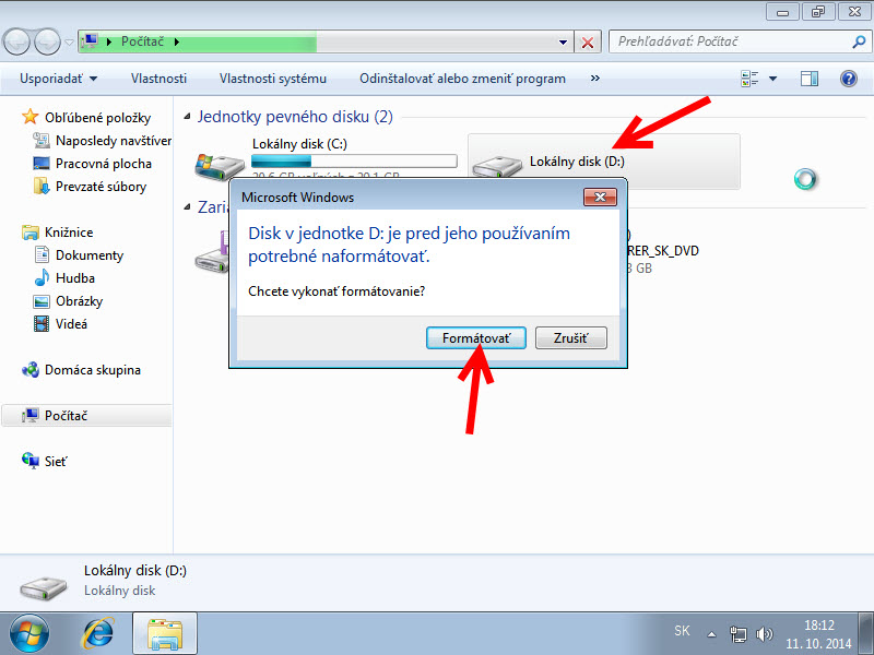 instalacia-windows7-21