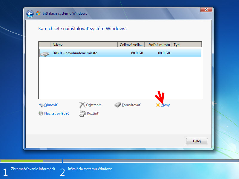 instalacia-windows7-6