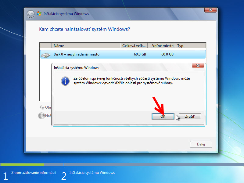 instalacia-windows7-8