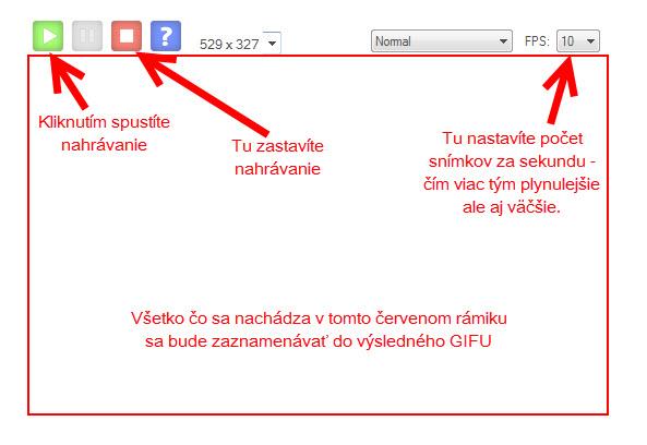 nahravanie-obrazovky-do-gifu