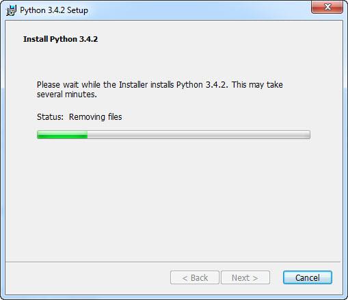 python3-instalacia-5
