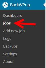 backupwp-all-jobs