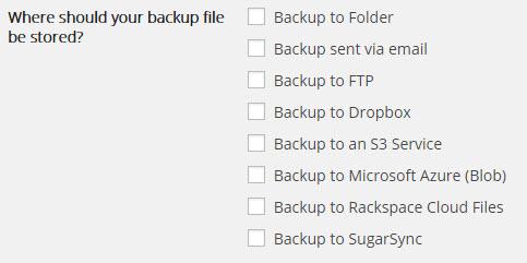 backwpup-backup-options